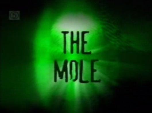 TheMoleUK-title
